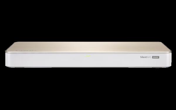 HS-453DX